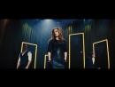 Vlc-record-2018-02-09-21h08m23s-Иллюзия обмана.2013.avi-.avi