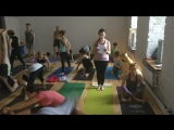 YogaSpace._Ashtanga_yoga._Mysore_class._Today._8_00_A.M_19.04.mp4