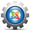 Разработка сайтов MASTASHEV.BY