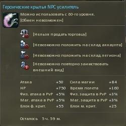 Vb8E2q9_V6U.jpg
