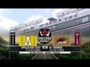 NCAAF 2017 Week 10 Appalachian State Mountaineers Lousiana Monroe Warhakws 1Н 04 11 2017 EN
