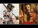 Sushant's MS Dhoni, Aishwarya's Sarbjit make it to Oscars long list - INFINITE VIEW