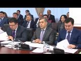 О результатах краткосрочного обучения в Казахстане (Тамара Дуйсенова)