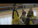 Өфө ҡалаһының 99-сы балалар баҡсаһы