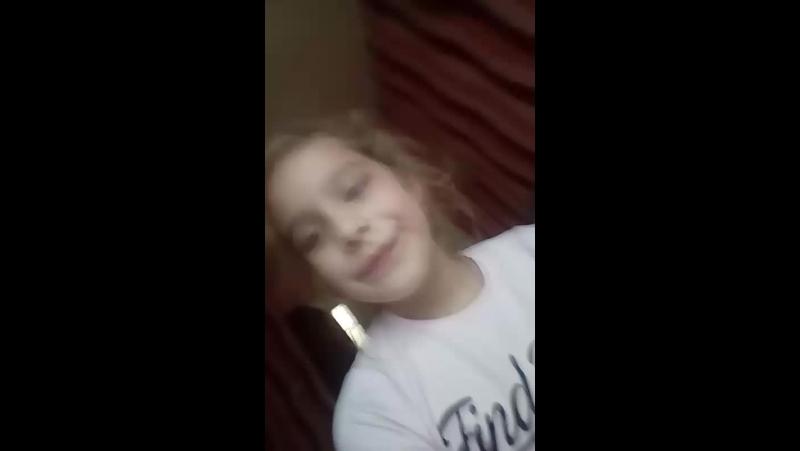 Артём Дормидонтов - Live