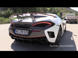 BEST SUPERCAR SOUNDS - 2017 TOP MARQUES#Ford #Mustang -#Everyone's #dream-#Supercars #Ford_Mustang #авто #auto #Автомобиль #Маш