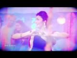 YHM - RamIsh dance song - Manwa Laage