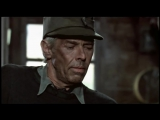CROSS OF IRON - I believe God is a sadist... but probably doesn't even know it