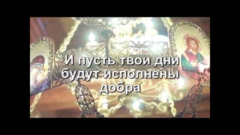 Video 39edc4f32d78b42e9a48dde5e48048e0