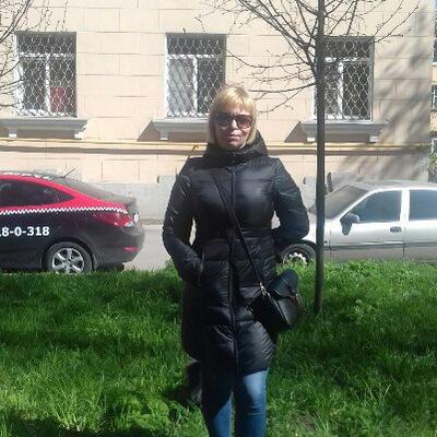 Наталья Фёдорова(павлова)