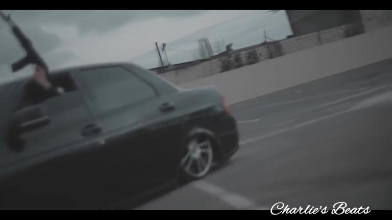 Гио Пика - Не дружу с Ментами ✵♛ (2018)