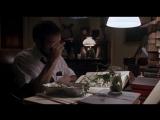 Пробуждение (1990) - Русский Трейлер HD_720p
