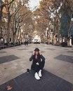 Екатерина Волкомурова фото #45