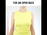 Сделайте одежду, которая заставит вас сказать: «Вау!» (Часть 2)