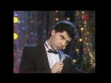 Музыка друзьям Сосо Павлиашвили (Песня 91) 1991 год