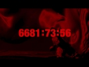 The Gazette New Song and New Album Teaser
