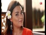 Холостяк 8 сезон Украина Рожден Ануси 12 выпуск (3 часть) 25.05.2018