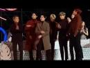 Hxppyeol EXO EXOs strange addictions Странные зависимости EXO - Стремление Сухо стать участником Red Velvet