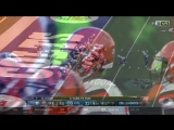 Every Touchdown from Week 12 _ 2017 NFL Highlights
