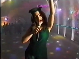 Olga Ayvazyan - Gtel em qez (Ardzagank show) (1999)