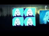 4 Strings &amp Carol Lee - Emotions Away