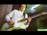 #Laurence_Jones - Got No Place To Go_ (Official Music Video) #LaurenceJones