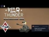 Второй ранг. Новые карты и битвы.