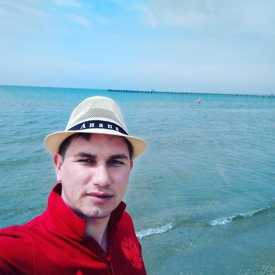 Kilson Leskov