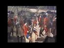 Джонни Тремейн (1957). Сражения при Лексингтоне и Конкорде