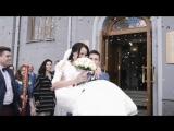 oleg&aleksandra|| wedding preview
