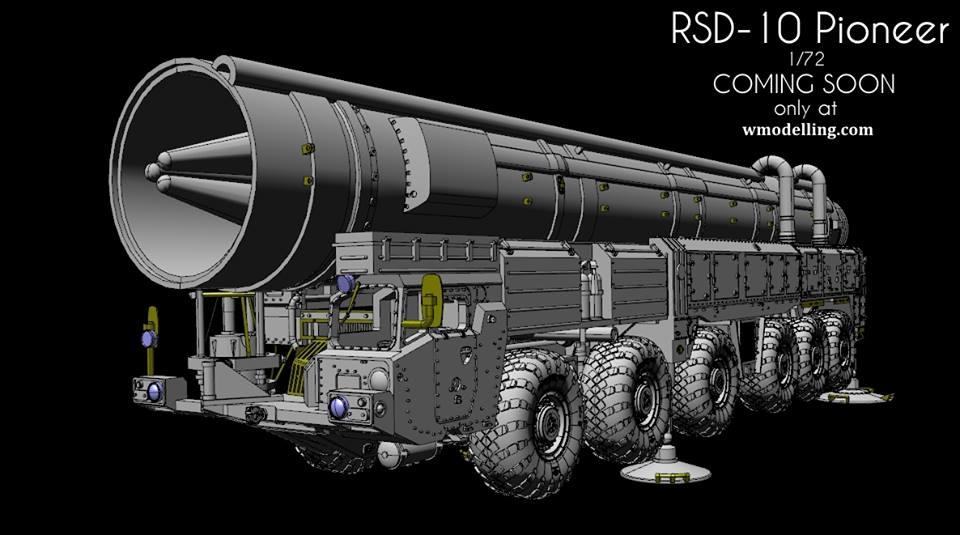 Print Scale 72-001 US WW 2 Korea bomb /& rocket markings 1:72