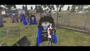 Toolbok ~ Infestation: NewZ Montage 24 | Maybe last
