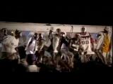Wayne Wonder ft CNN &amp Lexus - Anything Goes