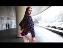 Рекламная видеосьемка boutique Euforia