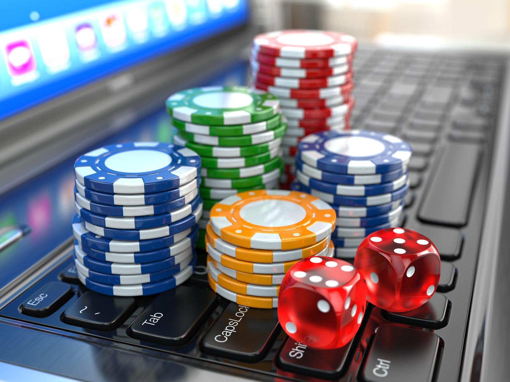 Казино вулкан Партизанс скачать Игровое казино вулкан Уховщина поставить приложение