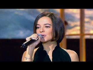 Alizee ___ Les Enfoires ( Full HD Live 2002 г )