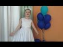 Турсунова Алиса