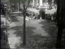 Film - Saigon 1940-1945