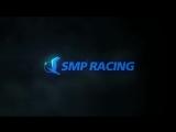 SMP Racing #Live7 Александр Смоляр про настройки болида в Еврокубке Formula Renault. Пётр Алёшин про подготовку пилотов к гонке