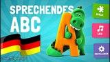 Sprechendes ABC (Deutsch)