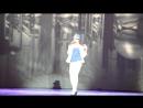 Отчетный концерт 15 лет ФОРТЕ Полина