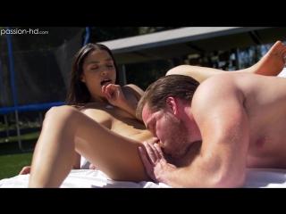 Maya Bijou ♥favorite_boobs♥ПОРНО ♥new Porn ♥HD1080♥Russian Gangbang♥Blowjob♥Cumshots♥Swallow♥Gokkun♥creampie♥Шлюха♥в попу