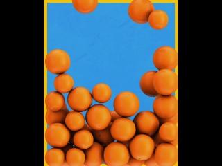 ПРИКЛЮЧЕНИЯ ПАДДИНГТОНА 2 | Сколько апельсинов?