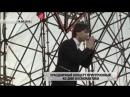 Праздничный-концерт-приуроченный-ко-Дню-космонавтики-Донецк-140418-Актуально