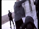 Фрагмент ножевого боя из х-ф Антикиллер (2002)_HIGH.mp4