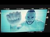 L'ONE feat. MONATIK - Сон (репортаж со съемок клипа)