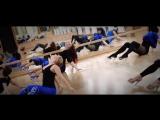 Strip Dance by Sima Redsi 2017 - Rumer Willis Toxic