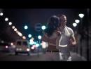 Kizomba_Кизомба - очень чувственный танец №1