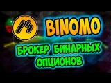Что такое бинарные опционы Binomo!