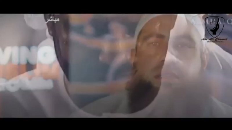 Мухаммад-Хоблос